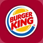 Burger King DE – Nutze Sparscheine und Coupons direkt über das Display deines Android Phone