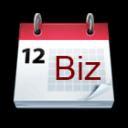 Business Calendar Free – Viele Funktionen und Widgets bietet diese kostenlose Android App