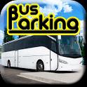Bus Parking 3D – Neue Simulation mit echten Herausforderungen
