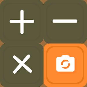 Kostenloser Taschenrechner für Android mit allen wichtigen Funktionen und noch viel mehr: Calculator++