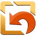 Call Blocker – Anruf-SMS-Filter und viele weitere Funktionen