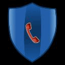 Call Control – Du bestimmst mit der kostenlosen Android App, welcher Anrufer und welche SMS draußen bleiben müssen
