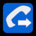 Call Forward erleichtert deine Weiterleitungen mit einem Widget enorm