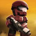 Call of Mini™ Infinity – Shooter mit heißen Duellen und Teamkämpfen