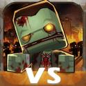Call of Mini: Zombies – Online und Offline machst du dich über die Untoten her