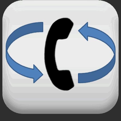 CallTrack – Speichere deine gesamten Telefonaktivitäten im Google Kalender