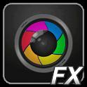 Camera ZOOM FX – Für kurze Zeit zum echten Schnäppchen-Preis