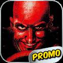 Carmageddon Promo – Nur einen Tag lang kostenlos im Play Store
