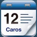 Caros Calendar Planner – Gelungene Alternative für den integrierten Kalender