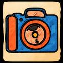 Cartoon Camera – Nette Spielerei mit diversen Effekten in Echtzeit