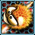 Cell Planet – Gute Mischung aus Shooter und Tower-Defense