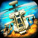 C.H.A.O.S Turniere – Umwerfende Grafiken, schwere Missionen und Online-Schlachten