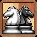 Chess – Das Spiel der Könige als kostenlose App auf deinem Android Phone und Tablet