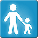 Child-Modus: Spiele + Videos – Die sichere Umgebung für Kinder