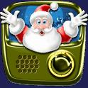 Christmas Radio Stations – Weihnachtliche Musik wann immer dir danach ist