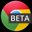 Bekommt Chrome einen Vollbild-Modus?