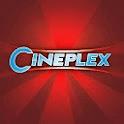 CINEPLEX Kinoprogramm – Trailer schauen, reservieren und buchen