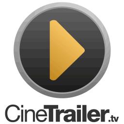 CineTrailer – Infos und Trailer zu aktuellen Filmen im Kino und auf DVD