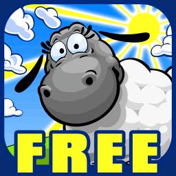 Clouds & Sheep – Gelungene Simulation mit zahlreichen Abenteuern und einer Wetterkontrolle
