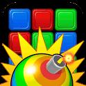 Collapse! Blast – Spiel das Facebook-Puzzle auch direkt auf deinem Android Phone oder Tablet