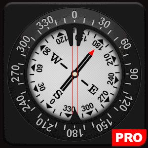 Compass PRO, Knoten 3D  ( Knots 3D ) und 26 weitere App-Deals (Ersparnis: 50,26 EUR)