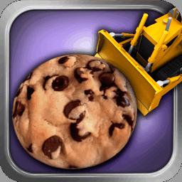 Cookie Dozer – Hol dir die ganzen Leckereien in diesem 3D-Spiel