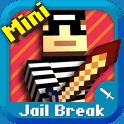 Cops N Robbers, Griddlers und 2 weitere Apps für Android künftig kostenlos (Ersparnis: 4,26 EUR)