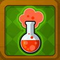 Crazy Formula – Das kostenlose Puzzle für verrückte Wissenschaftler