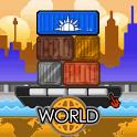 Crazy Harbor – Schönes Rätsel- und Denksportspiel mit kleinen Abstrichen