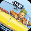 Crazy Taxi Free – Vollversion die bis zum 19.3. gratis geladen werden kann