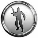 Critical Strike Portable – Klasse Android Shooter mit guter 3D-Grafik und Mehrspieler-Modus