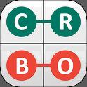 Cross Boss – Das große Kreuzworträtsel-Duell