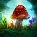 Cryptic Kingdoms – Adventure und Wimmelbild laden zu einer kleinen Suchaktion ein