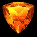 Crystal Storm – Gelungene Match-3 Variation mit zahlreichen Herausforderungen und guter Grafik