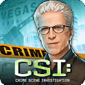 CSI: Hidden Crimes – Als kleiner Ermittler beweist du dein Talent in Las Vegas