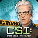 CSI: Hidden Crimes – Als kleiner Ermittler beweist du dein Talent in Las Vegas