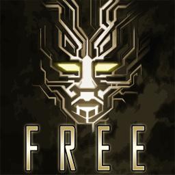Cyberlords – Arcology FREE führt dich in eine Zukunft unter grausamer Herrschaft der Konzerne