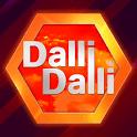 Dalli Dalli – Auf dem Android Phone darf der Hans endlich wieder springen