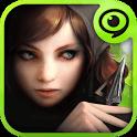 Dark Avenger – Mit Full-HD Grafik geht es gegen Bosse oder andere Spieler