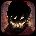 Dark Guardians – Nutze die Elemente für den Kampf