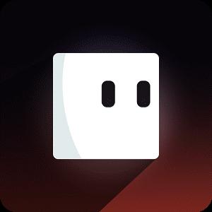 Darkland, Clipboard Manager Pro und 31 weitere App-Deals (Ersparnis: 53,23 EUR)