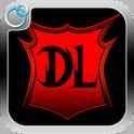 Dark Legends – Dein Abenteuer als mächtiger Vampir beginnt genau jetzt
