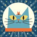 Das Sonnensystem – Astrokatz, Helden Paradox(Heroes Paradox) und 14 weitere Apps für Android heute reduziert (Ersparnis: 29,06 EUR)