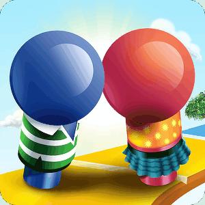 Das Spiel des Lebens, oO und 29 weitere App-Deals (Ersparnis: 48,23 EUR)