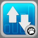 Datenverkehr Monitor – So hast du den Verbrauch einzelner Apps immer im Blick