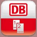DB Tickets – Guter Ansatz mit viel Potential
