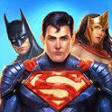 DC Legends – Mit bekannten Superheld gegen Manhunters und andere Spieler