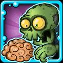 Deadlings – Starte dein eigenes Totling-Projekt und erstelle eine Zombie Armee