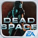 Dead Space™, MONOPOLY Millionär und 12 weitere Apps für Android heute reduziert (Ersparnis: 114,54 EUR)
