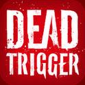 DEAD TRIGGER – Mal wieder ist im Jahre 2012 alles zu Ende